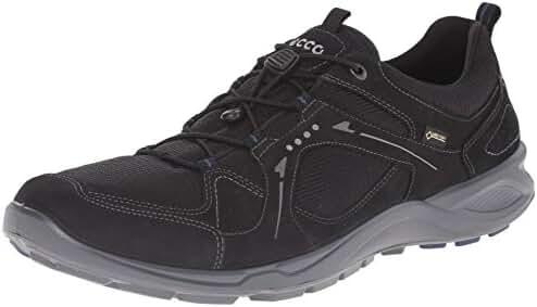 ECCO Men's Terracruise GTX Trail Shoe