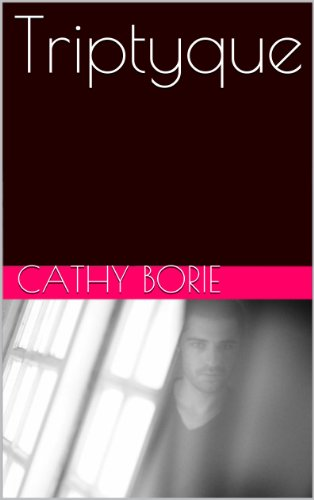 Triptyque (French Edition)