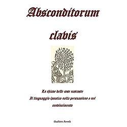 Absconditorum clavis