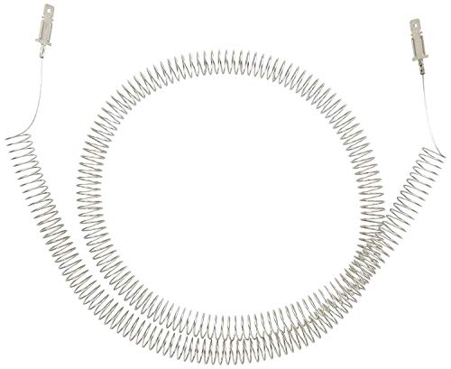 - AYZE 5300622034 AP2135128 Electric Restring Heating Coil for Frigidiare Electrolux Gibson Westinghouse Dryers