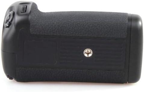 Neewer agarre Vertical de Batería para Nikon D7000 cámara réflex ...