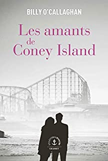 Les amants de Coney Island, O'Callaghan, Billy