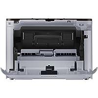 HP SAMSUNG PXPRESS SL-M3820DW (SS372C#BGJ)