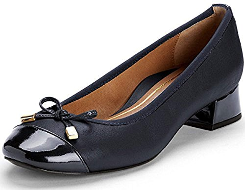 Daphne Vionic Vionic Navy Navy Vionic Vionic Womens Daphne Womens Daphne Womens Navy Daphne Vionic Navy Womens 8qBHxAFw
