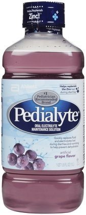 pedialyte-oral-electrolyte-maintenance-solution-grape-338-fz-pack-of-8