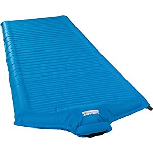 Therm-A-Rest NeoAir Camper SV Camping Air Mattress, Large - 25 x 77 Inches