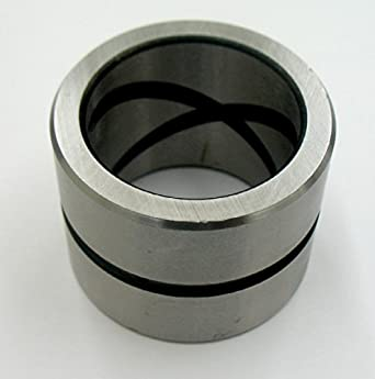 D/&D PowerDrive 3V710//03 Banded Belt  3//8 x 71in OC  3 Band