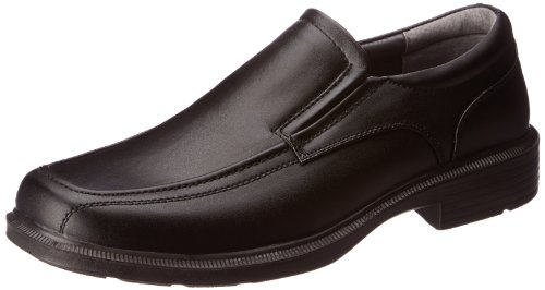 Soft Men's Stags Men's Soft Mason Slip-On B00598OZR2 Shoes d2dfea