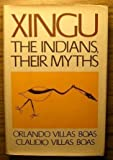 Xingu, Orlando Villas Bôas and Cláudio Villas Bôas, 0374293384