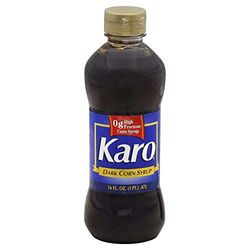 karo-blue-label-syrup-16-ounce-12-case