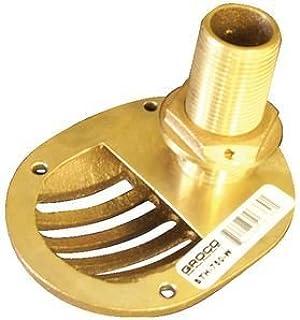 41c11sGAR0L._AC_UL320_SR300320_ amazon com rule 405fc livewell baitwell pump, tournament  at reclaimingppi.co