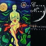 Moonbathing on Sleeping Leaves by Warner Bros. (1997-02-25)