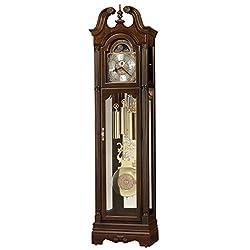 Howard Miller 611-262 Wellston Grandfather Clock