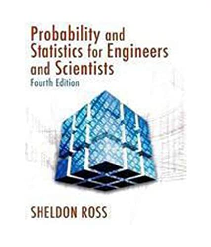 To tenth pdf probability models introduction edition