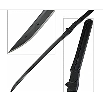 Amazon.com : OTAKU NINJA HERO Metal Gear Rising - Sword of ...