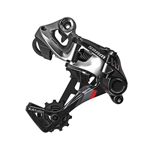 SRAM XX1 X-Horizon 11 Speed Type 2.1 Rear Bicycle Deraiileur