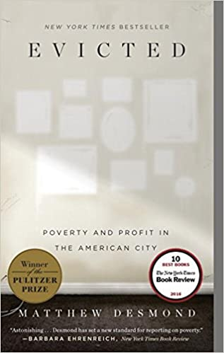 Image result for evicted poverty