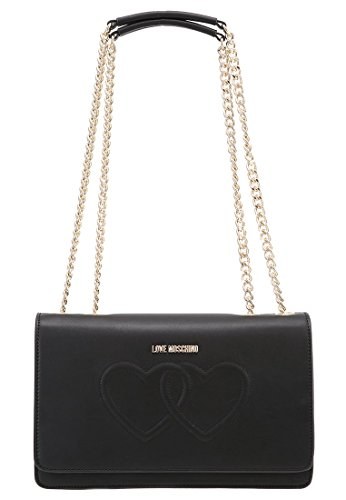 Borsa tracolla Love Moschino C4292PP03 KL0 000 C4292PP03 KL0
