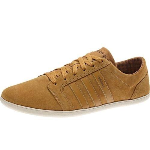 Adidas Adidas Coneo Herren Dslim Sneaker Coneo fZ5ZqxH
