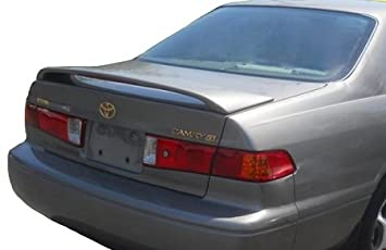 Amazoncom Accent Spoilers Toyota Camry Factory Style Spoiler 1997