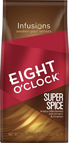 eight-oclock-coffee-super-spice-ground-coffee-10-ounce