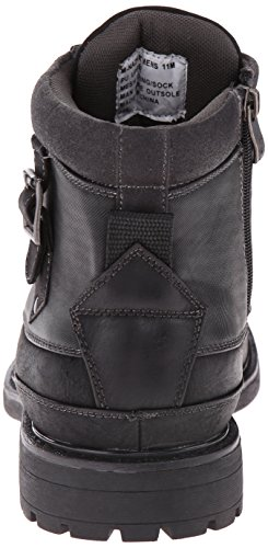 Black Boot Boot Mens Nazar Boot Mens Nazar Madden Black Nazar Madden Black Mens Madden 7Hw8qAnf