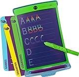 Arts & Crafts : KENT DISPLAYS Inc J3MS10001 Boogie Board Magic Sketch