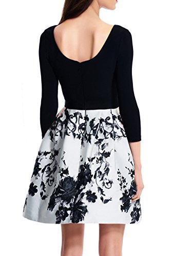 Buy fall wedding guest dresses