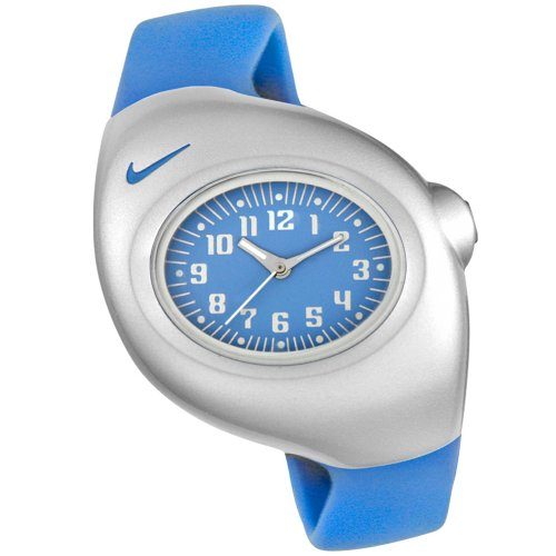 Triax Analog (Nike Midsize WR0033-411 Triax Junior Analog Watch)
