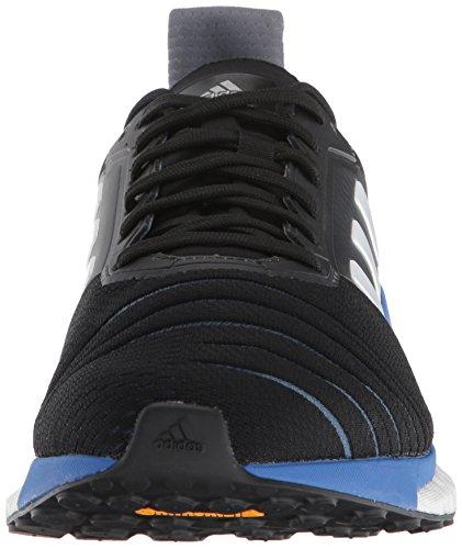 Glide Da white Originals res Black Blue Uomo Adidas Solar hi ExqZ6wwYH