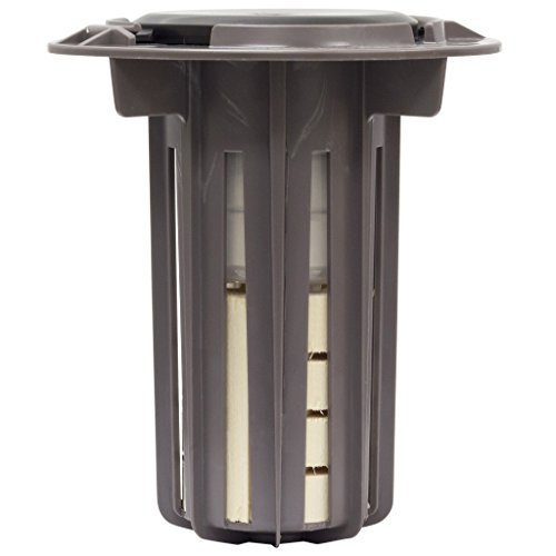 (Advance Termite Bait Stations (CASE of 10 Stations))