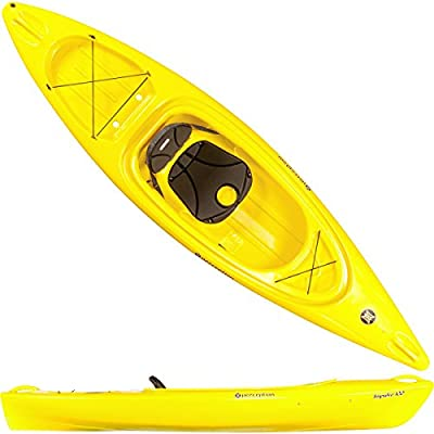 93336323-P Perception Impulse 10.0 Kayak