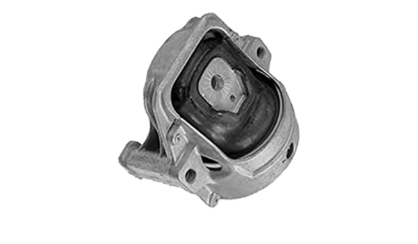 For Audi A-4//5 09-12 Engine Mount Electric Left OEM