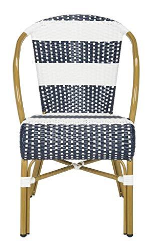 Cool Outdoor Bistro Chairs For The Patio Metal Aluminum Etc Inzonedesignstudio Interior Chair Design Inzonedesignstudiocom
