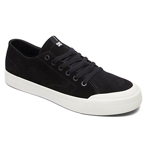 Baskets Zero Shoes Shoes LO Evan Homme DC wqzTPz