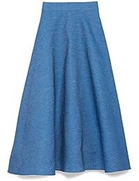 x Soler The Alex Skirt