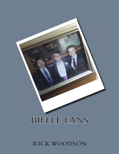 Biffle Fans