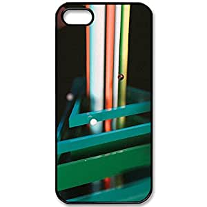 Abstract Artistic 19 phone case for iphone 5/5s