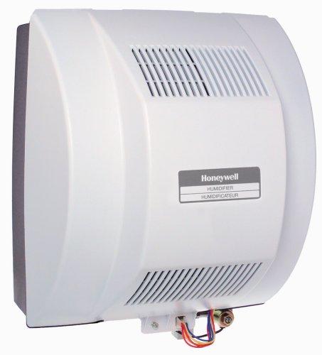 Honeywell HE360A humidificador eléctrico para toda la casa