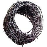 draper 57547 tendeur pour barbel s bricolage. Black Bedroom Furniture Sets. Home Design Ideas