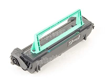 Compatible - Sharp Part# FO-47ND Fax Machine Toner - 6000 Pages