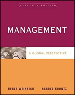 Pdf edition a global perspective and management 12th entrepreneurial