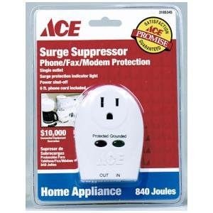 ace-1-outlet-home-appliance-surge-suppressor