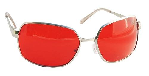 Fightclub Club de la lucha marca gafas de sol: Amazon.es ...