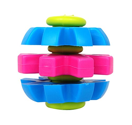 Panda Superstore Pet Chew Toy Pet Ball-Food Ball For Dogs Ed
