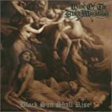 Black Sun Shall Rise by Wind of the Black Mountains (2003-02-25)