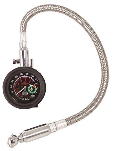 Astro 3086 Pressure Tread Depth product image