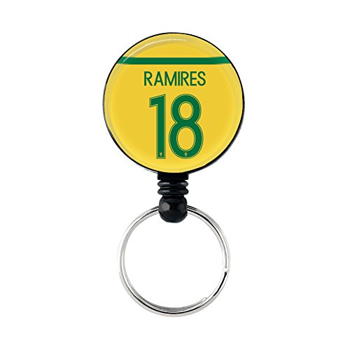 reelepeius-brazil-home-18-ramires-deluxe-retractable-heavy-duty-key-reel-with-belt-clip-and-heavy-du