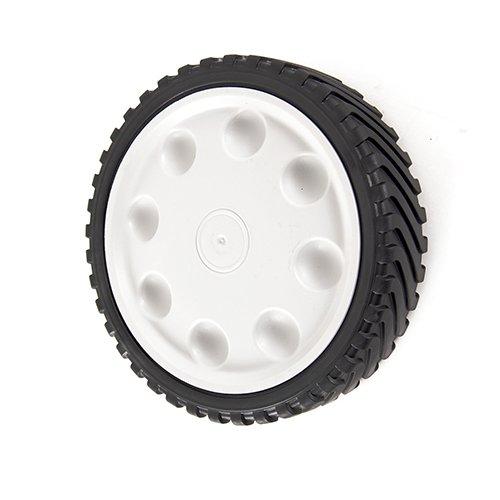 (MTD 753-08175 Wheel Idle Kit - 8
