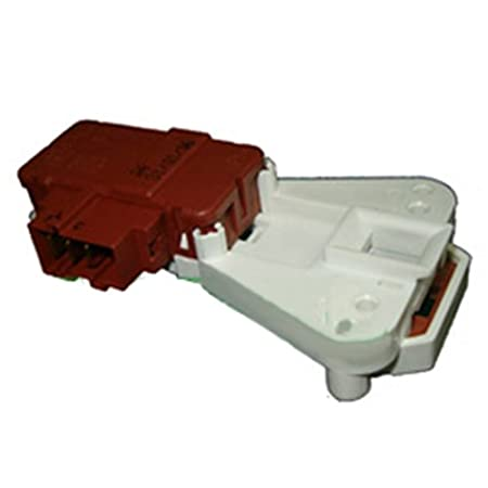 elettroserratura Lavadora Smeg Metalflex ZV-446 3 contactos ...